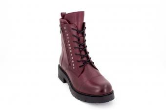 Ботинки женские 002 2220 354