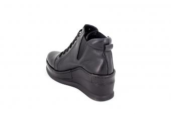 Ботинки женские 005 7053 184