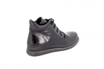 Ботинки женские 7218 01-180