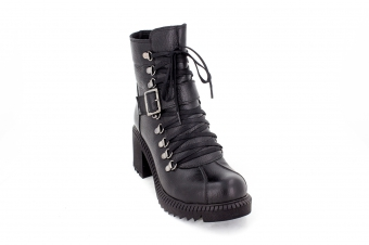 Ботинки женские 005 7325 184