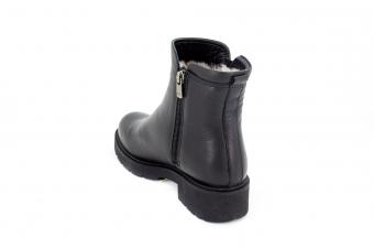 Ботинки женские 007 820 06