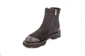 Ботинки женские 1558 559
