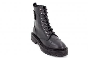 Ботинки женские 008 2265 03