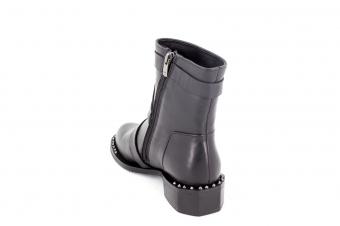 Ботинки женские 008 1676 03