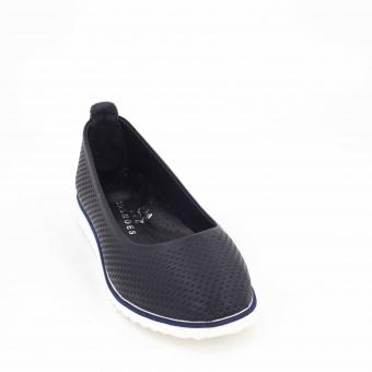 Туфли женские 2376-26