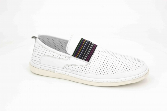Туфли мужские 5112-72