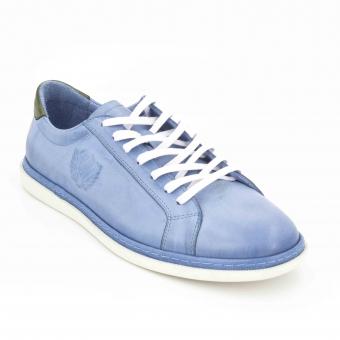 Туфли мужские 5112-75