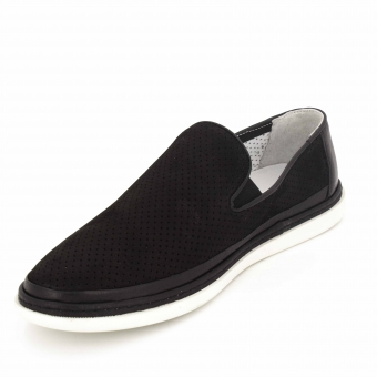 Туфли мужские 5112-77