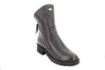 Ботинки женские 038-3071 001