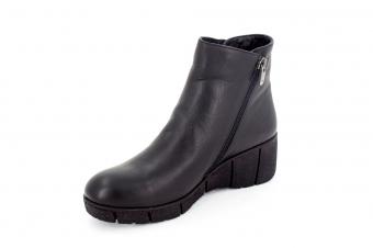 Ботинки женские 038 3234 001