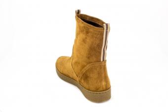 Ботинки женские 038 3401 172