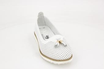 Туфли женские 2376-24