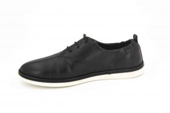 Туфли мужские 5112-71