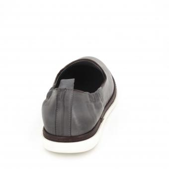 Туфли мужские 5112-76