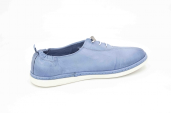 Туфли мужские 5112-70