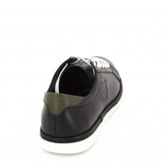 Туфли мужские 5112-80