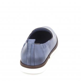 Туфли мужские 5112-79