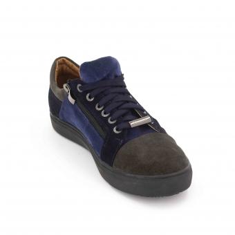 Туфли мужские 1008-101