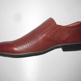 Туфли мужские  1021-050