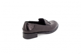 Туфли женские 109 01 12 03