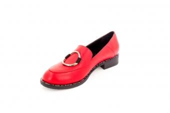 Туфли женские 109 01 19 02