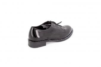 Туфли женские 109 01-20 11