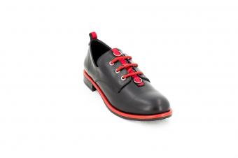 Туфли женские 109 02 03 17
