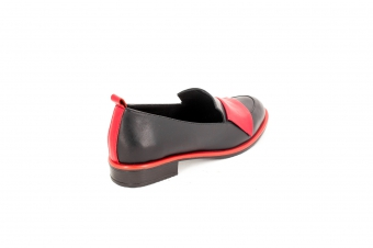 Туфли женские 109 02-8 17-02
