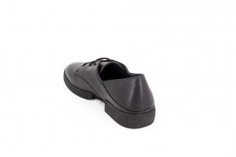 Туфли женские 1289 001