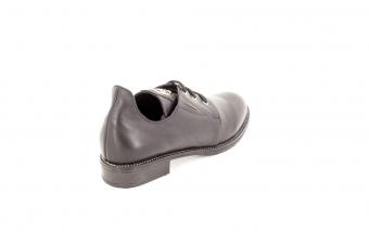 Туфли женские 109 04-136 17