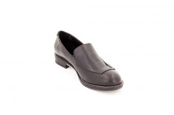 Туфли женские 109 04-137 17