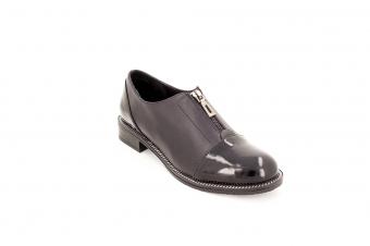 Туфли женские 109 04-142 11-17