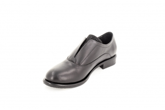 Туфли женские 109 05-6 17