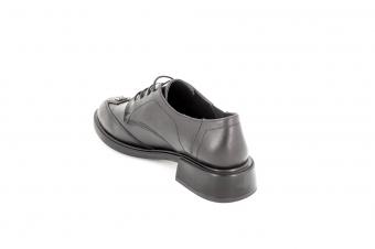 Туфли женские 109 128-23 17