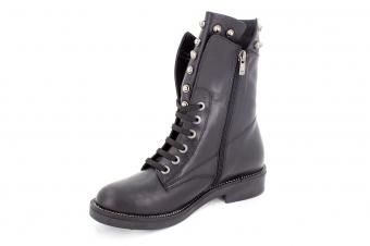 Ботинки женские 109 20-05 17