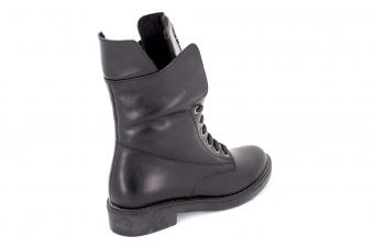 Ботинки женские 109 20-06 17