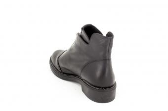 Ботинки женские 109 20-02 17