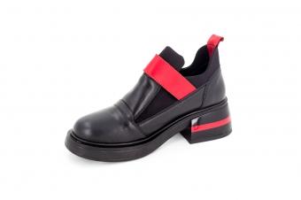 Туфли женские 109 904-21 17-02-10