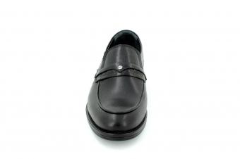 Туфли мужские 1274-10