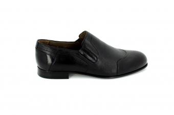 Туфли мужские 1274-13