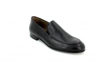 Туфли мужские 1274-15
