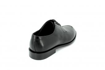 Туфли женские 1274-1
