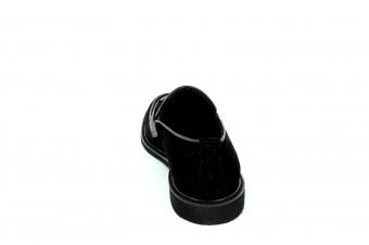 Туфли мужские 1274-23