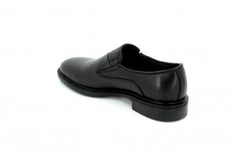 Туфли мужские 1274-24