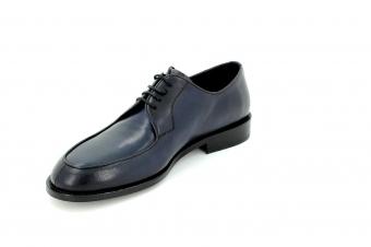 Туфли мужские 1274-2