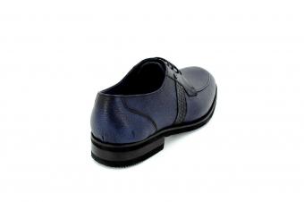 Туфли мужские 1274-5