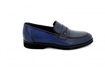 Туфли мужские 1274-7