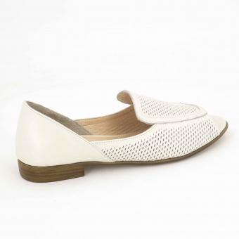 Туфли женские 7723-26