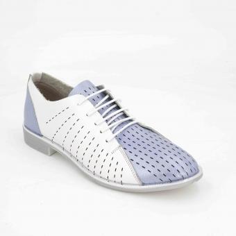 Туфли женские 7723-25