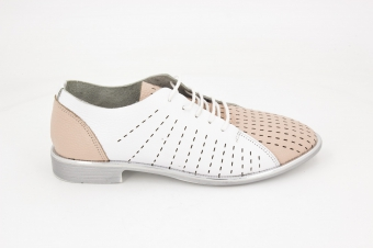Туфли женские 7723-2